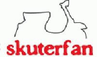 skuterfan.cba.pl/images/logo.jpg